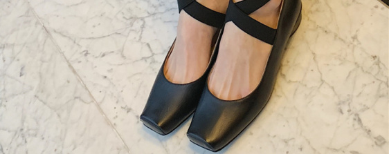 chaussures-bout-carre