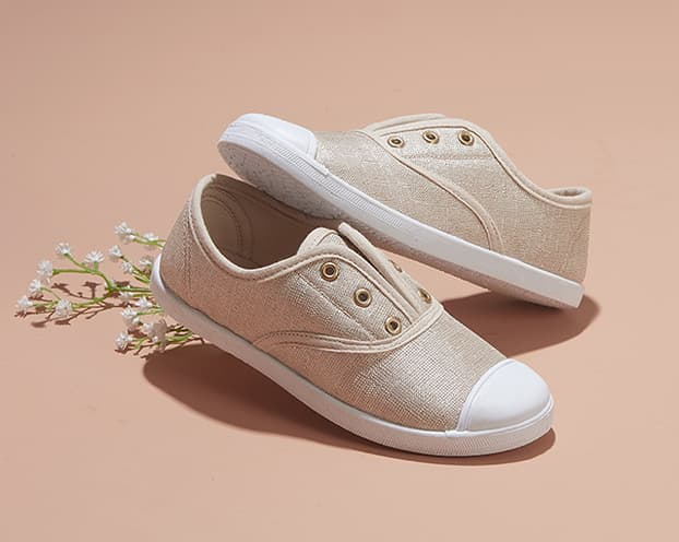 baskets bensimon